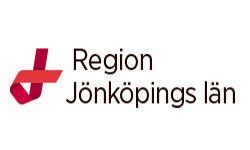 Region jönköpings län