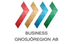 Business Gnosjöregion