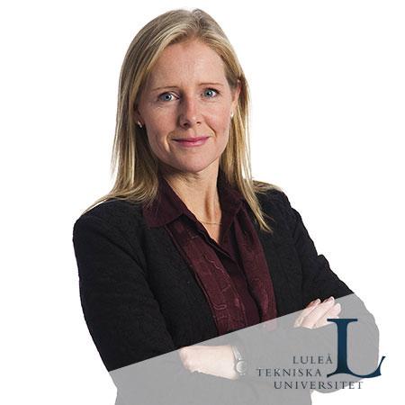 Anna Öhrwall Rönnbäck