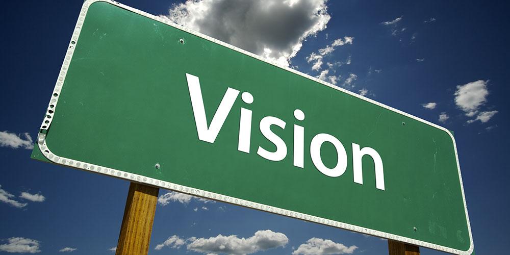 Vision Automation Småland