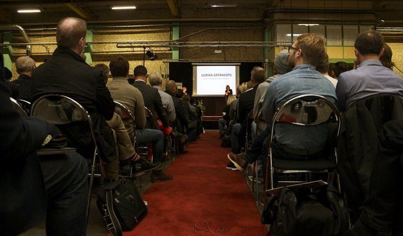 automationskonferens bildgalleri