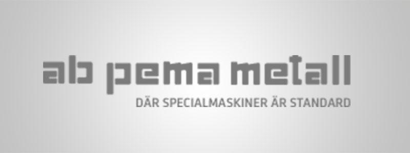 AB Pema metall