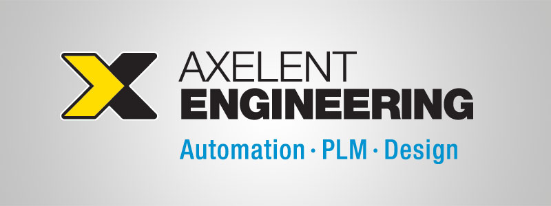Axelent Engineering