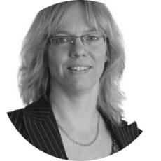 Birgitta Öjmertz