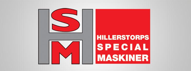 Hillerstorps specialmaskiner