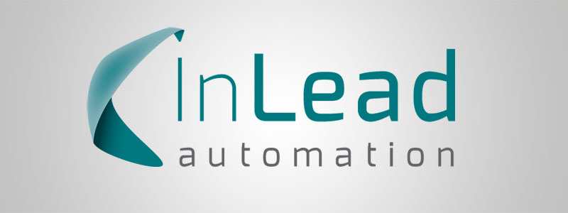 Inlead Automation