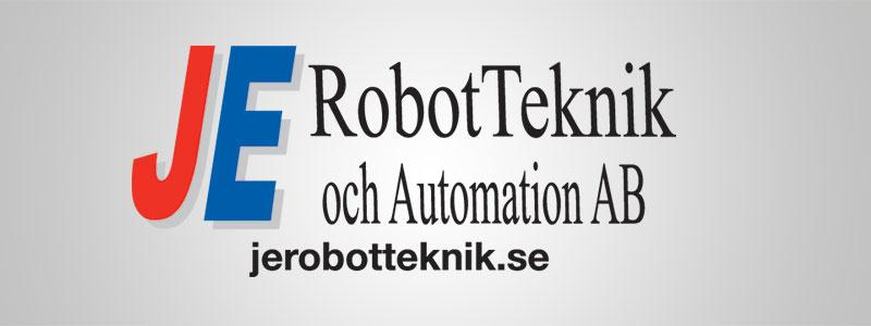 JE Robotteknik