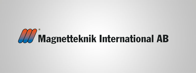 Magnetteknik International AB