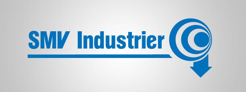 SMV Industrier